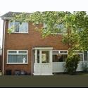EasyRoommate UK Single room near U of B from late November - Harborne, Birmingham - £ 270 per Month - Image 1