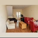 EasyRoommate UK houses and flats avail from landlord close  to shops and local transport. - Smethwick, Birmingham - £ 275 per Month - Image 1