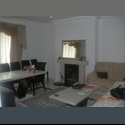 EasyRoommate UK FANTASTIC LOCATION - Waterloo and London Bridge, Central London, London - £ 800 per Month - Image 1