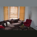 EasyRoommate UK Double room on Smithdown Road (nr. Sefton Park) - Wavertree, Liverpool - £ 275 per Month - Image 1