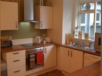 EasyRoommate UK - Nice double room, bills inc -Good A180 lincs - Grimsby, Grimsby - £265