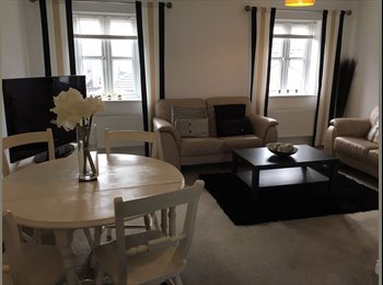 EasyRoommate UK - Hampton Hargate Peterborough - Hampton, Peterborough - £395