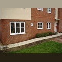 EasyRoommate UK Fully Furnished Single Room - Guildford, Guildford - £ 450 per Month - Image 1