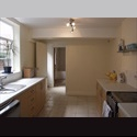 EasyRoommate UK Double room, bills inc - Near town centre - West Marsh, Grimsby - £ 270 per Month - Image 1