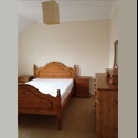 EasyRoommate UK Double room with private bathroom - Fletton - Old Fletton, Peterborough - £ 425 per Month - Image 1