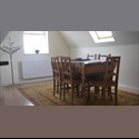 EasyRoommate UK Penthouse (£450 single person, £700 couple) - Weymouth, Weymouth and Portland - £ 450 per Month - Image 1