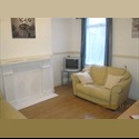 EasyRoommate UK large single person room in shared house available - Kensington, Liverpool - £ 220 per Month - Image 1