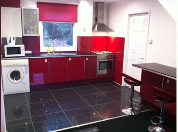 EasyRoommate UK - Student Rooms Warwick University (Bills Included) - Canley, Coventry - £342