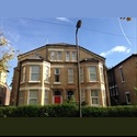 EasyRoommate UK Students 2015/16 - Group of 8 or 9 - Sefton Park, Liverpool - £ 365 per Month - Image 1