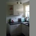 EasyRoommate UK Single room near U of B from Dec 20th - Harborne, Birmingham - £ 280 per Month - Image 1