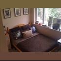 EasyRoommate UK Double Room - Harborne - Birmingham - Harborne, Birmingham - £ 425 per Month - Image 1
