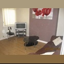 EasyRoommate UK Room to let close to uni and city centre - Kensington, Liverpool - £ 220 per Month - Image 1