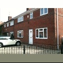 EasyRoommate UK 4 Bed Contemporary Immaculate Semi detached house - Summertown, Oxford - £ 440 per Month - Image 1
