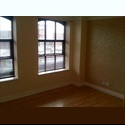 EasyRoommate UK 1 bedroom flat in victoria court, Grimsby - West Marsh, Grimsby - £ 350 per Month - Image 1