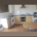 EasyRoommate UK double room  to rent  1 mile from Liverpool centre - Kensington, Liverpool - £ 220 per Month - Image 1