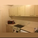 EasyRoommate UK Wavertree 2 doublebedrooms for students - Wavertree, Liverpool - £ 303 per Month - Image 1