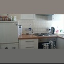 EasyRoommate UK Couple seeking a tidy female flatmate - Stratford, East London, London - £ 520 per Month - Image 1