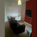 EasyRoommate UK bedroom in shared furnshed house available to rent - Kensington, Liverpool - £ 220 per Month - Image 1