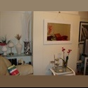 EasyRoommate UK Large room available house Headington - Headington, Oxford - £ 725 per Month - Image 1