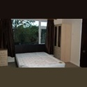 EasyRoommate UK Double Room for Professional in Bretton - Peterborough, Peterborough - £ 330 per Month - Image 1