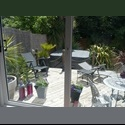 EasyRoommate UK Single Room available now - Hedge End, Southampton - £ 390 per Month - Image 1