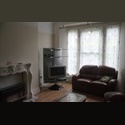 EasyRoommate UK double room Liverpol - Wavertree, Liverpool - £ 303 per Month - Image 1