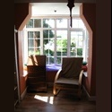EasyRoommate UK Large room in Clean, Friendly Cosy Home - Weymouth, Weymouth and Portland - £ 395 per Month - Image 1