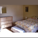 EasyRoommate UK Spacious furnished attic room in Victorian house - Nottingham, Nottingham - £ 350 per Month - Image 1