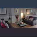 EasyRoommate UK Lovely house - Bournbrook, Birmingham - £ 312 per Month - Image 1