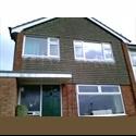 EasyRoommate UK bright single room malvern - Worcester, Worcester - £ 300 per Month - Image 1