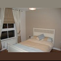 EasyRoommate UK share townhouse home - Glasgow Centre, Glasgow - £ 450 per Month - Image 1