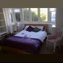 EasyRoommate UK LUXURY VERY CLEAN MODERN SOCIAL HOUSE - Redbridge, East London, London - £ 550 per Month - Image 1