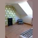 EasyRoommate UK 3 story house with sea views - Grimsby, Grimsby - £ 325 per Month - Image 1