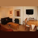 EasyRoommate UK Huge rooms available, from £70 pw!! - Nottingham, Nottingham - £ 303 per Month - Image 1