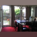 EasyRoommate UK rent a large room in Hammersmith - Hammersmith, West London, London - £ 725 per Month - Image 1