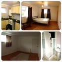 EasyRoommate UK LARGE 3 BED SHARED HOUSE - EASY ACCESS TO CITY - Armley, Leeds - £ 250 per Month - Image 1