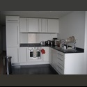 EasyRoommate UK Iconic Strata Tower - Waterloo and London Bridge, Central London, London - £ 1100 per Month - Image 1