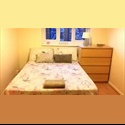 EasyRoommate UK Gourgeous rooms availble now All Bills Inc, Wifi - Canary Wharf, South London, London - £ 628 per Month - Image 1