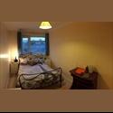 EasyRoommate UK Double room in smart 2 bed flat in Southampton - Southampton, Southampton - £ 500 per Month - Image 1