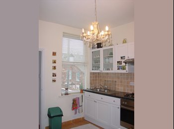 EasyRoommate UK - Spacious House Share Beside Lincoln Arboretum - Lincoln, Lincoln - £325