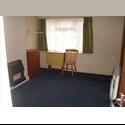 EasyRoommate UK Self-contained, clean, spacious bedsit - Handsworth Wood, Birmingham - £ 255 per Month - Image 1