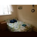 EasyRoommate UK Double Rooms in Shadwell All Bills Inc, Wifi - Whitechapel, East London, London - £ 650 per Month - Image 1