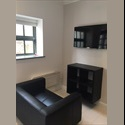 EasyRoommate UK STUNNING 3 BEDROOM APARTMENT IN CITY CENTRE - Lancaster, Lancaster - £ 412 per Month - Image 1