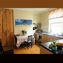 EasyRoommate UK Double rooms in lovely shared house in Armley - Armley, Leeds - £ 300 per Month - Image 1