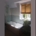 EasyRoommate UK Large single Littlemore - Littlemore, Oxford - £ 550 per Month - Image 1
