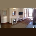 EasyRoommate UK (17B) Great location, Friendly house, lovely room! - Northam, Southampton - £ 499 per Month - Image 1