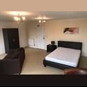 EasyRoommate UK Professional House share Hampton Peterborough - Hampton, Peterborough - £ 390 per Month - Image 1