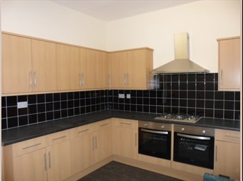 EasyRoommate UK - QUALITY ROOMS in a GREAT LOCATION - West Marsh, Grimsby - £325