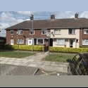 EasyRoommate UK Newly refurbished Townhouse - Grimsby, Grimsby - £ 325 per Month - Image 1