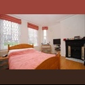 EasyRoommate UK Living in Central London!! NOW++++ - Camden, North London, London - £ 867 per Month - Image 1